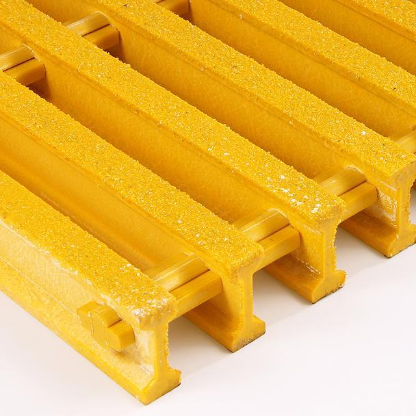 GVK anti-slip lamellenrooster Floormaxx