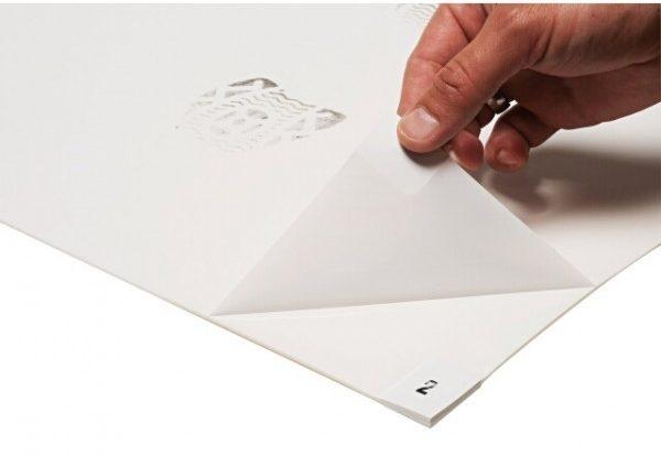 Kleefmatten stofmatten sticky mats Floormaxx ESDpartner